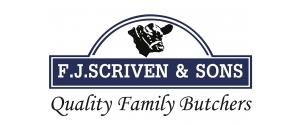F.J.Scriven & Sons