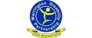 Warrington Disability Partnership