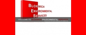BLOXWICH ENVIROMENTAL SERVICES