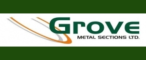 Grove Metal Sections