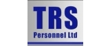 TRS Personnel