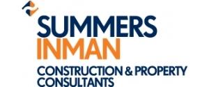 Summers-Inman