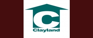 Clayland Group