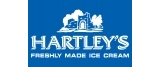 Hartley's Ice Cream