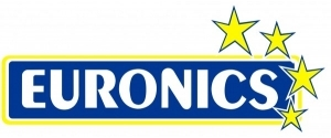 Euronics