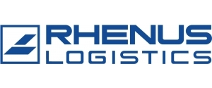 RHENUS LOGISTICS