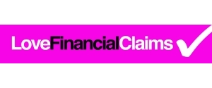 Love Financial Claims
