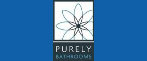 Purely Bathrooms