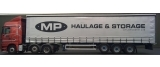 MP Haulage
