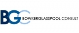 BGC Bowker Glasspool Consult