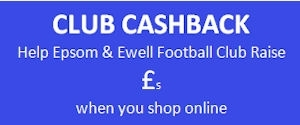 Club Cashback