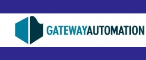 Gateway Automation Ltd