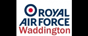 RAF WADDINGTON