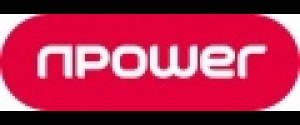 NPower