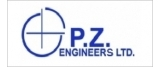 PZ Engineers