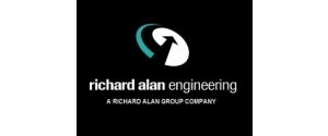 Richard Alan Engineering
