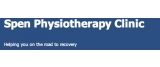 Spen Physiotherapy Clinic