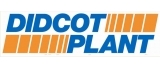 Didcot Plant