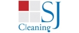 SJ Cleaning