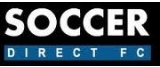 Soccer Direct FC