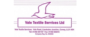 Vale Textile Services