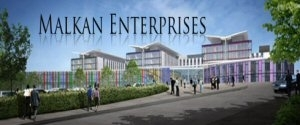 Malkan Enterprises Ltd