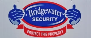 Bridgewater Security
