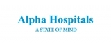 Alpha Hospital
