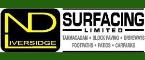 N & D Liversidge Surfacing Ltd