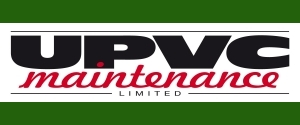 UPVC Maintenance Ltd