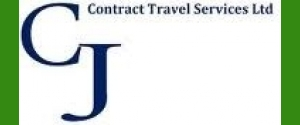 C J Contract Travel Services
