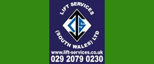 Lift Services (South Wales) Ltd