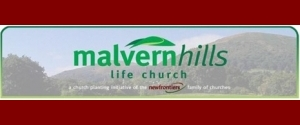 Malvern Hills Life Church