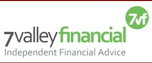 7 Valley Financial