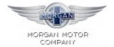 Morgan Motors