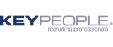 Key People Recruitment