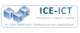 ICE ICT