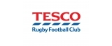 Tesco Rugby Football Club