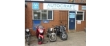 Autocraft