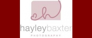 Hayley Baxter Photography