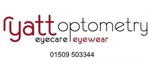 Ryatt Optometry