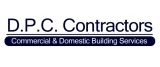 D.P.C. Contractors