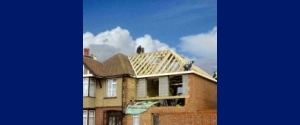 Hempsted Building & Roofing Ltd