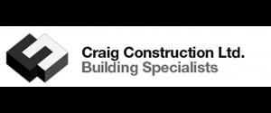 Craig Construction Ltd