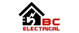 BC Electrical Services 