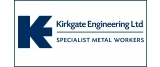 Kirkgate Engineering Ltd