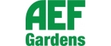 AEF Gardens