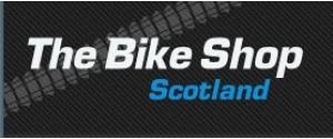 The Bike Shop Scotland