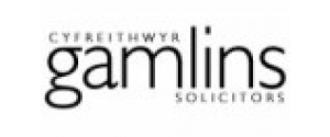 Gamlins Solicitors LLP