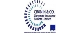 Cronin and Co